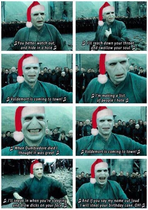 christmas classic harry potter pinterest harry potter harry potter memes  memes