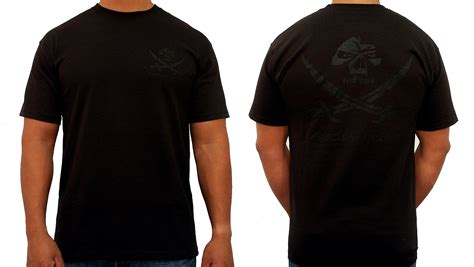 t shirt template with model black shirt blank back images