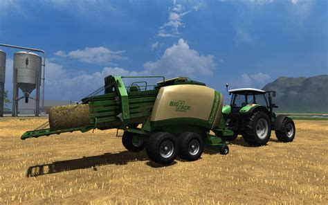 3d ls farming simulator 2011 geforce