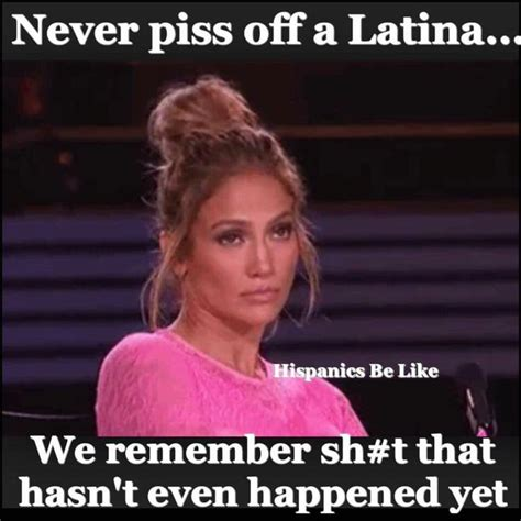 Latina Memes - 17 best images about humor that i love on pinterest