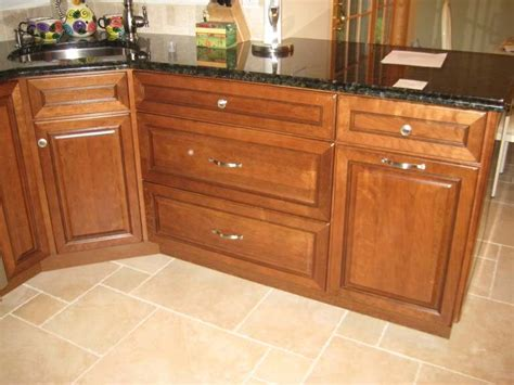 kitchen with custom mosaic glass cabinet hardware by uneek safety level and kitchen cabinet hardware placement