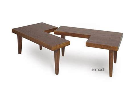 Lorenzo Coffee Table Lorenzo Brady Cocktail Coffee Table Coffee Tables Better Living Through Design