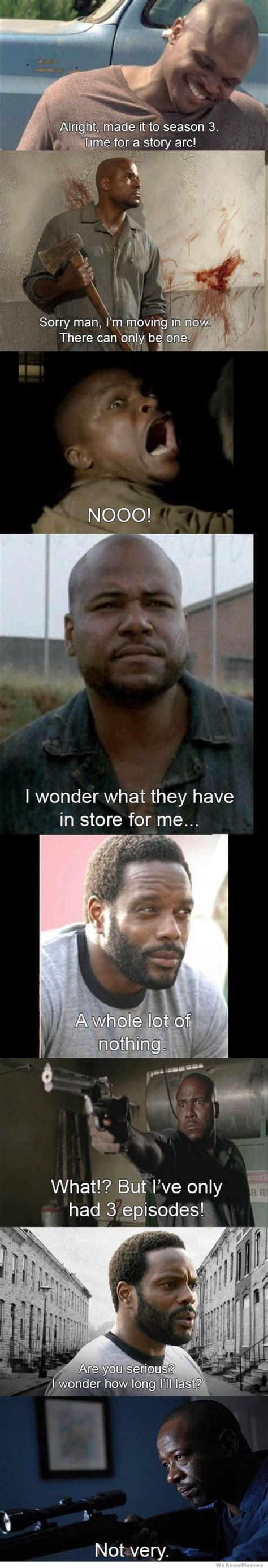 Meme Walking Dead - walking dead game meme memes