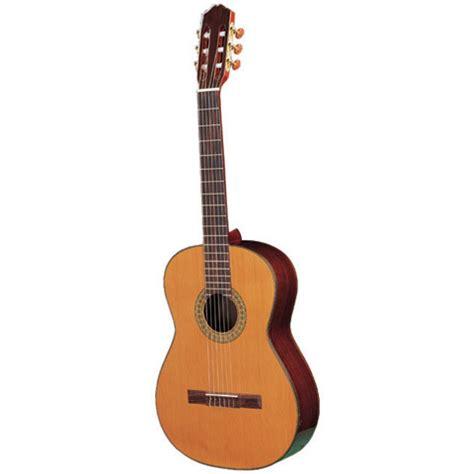 Gitar Classic china classic guitar mc 3902 china classic guitar 39 quot