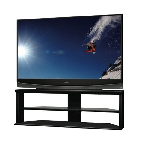 how to troubleshoot a mitsubishi projection tv ehow