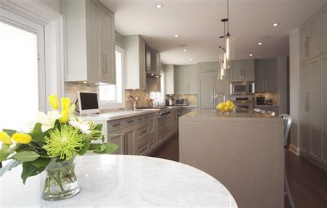 contemporary kitchen island lighting modern kitchen island lighting in canada