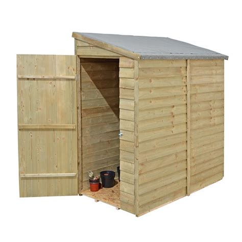 Sheds Argos by Forest Wall Shed From Argos Sheds Shopping