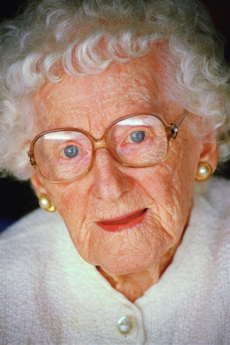 hairstyles for 90 year olds hairstyles for an 85 years old women blackhairstylecuts com
