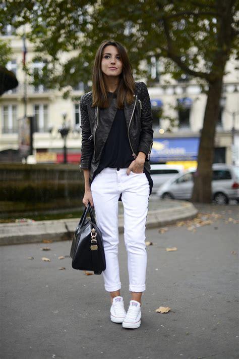 Jp Salur Fit L Un shoes lovely pepa jacket bag t shirt wheretoget