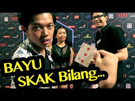 video bayu skak tutorial kawin bayu skak video baru bayu skak new videos