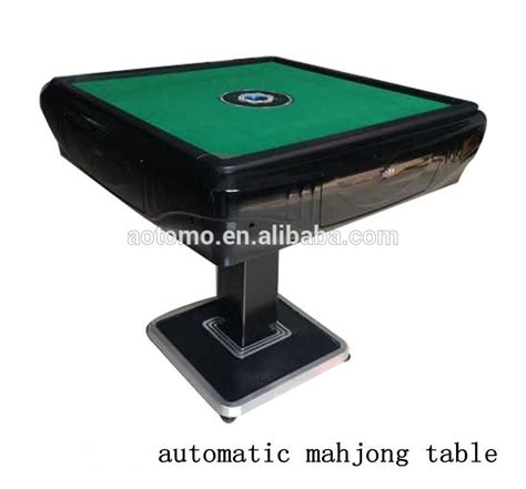 riichi automatic mahjong table buy riichi automatic