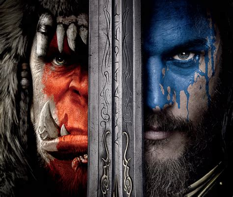 Canada Sweepstakes - warcraft canada sweepstakes comingsoon net