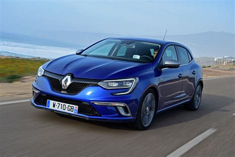 2015 renault megane review 2017 2018 best cars reviews
