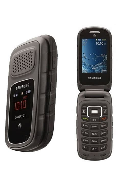 at t rugged cell phones samsung rugged phone rugs ideas