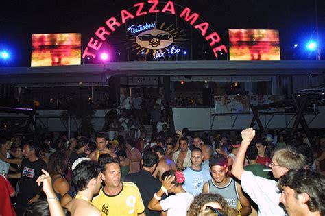 jesolo terrazza mare 302 found