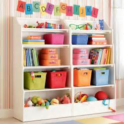 Storage Room Organization Ideas Kids Toy Room Storage Ideas