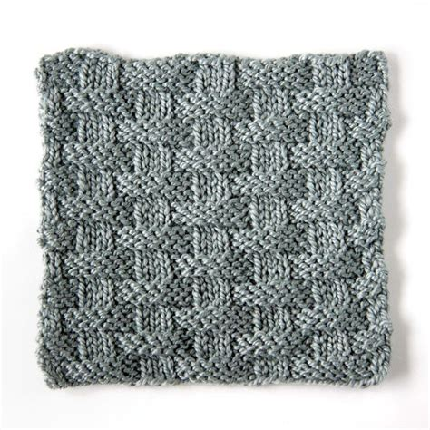 basketweave scarf pattern knitting how to knit basketweave stitch knitting advice
