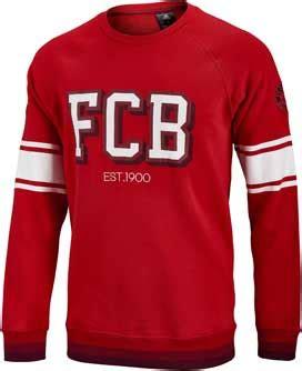 Murah Craving Vapor Crest T Shirts By Craving Vapor adidas bayern munich sweatshirt bayern munich apparel