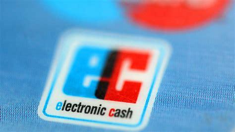 banken ohne kontoführungsgebühren bezahlen ohne pin banken testen neue ec karten n tv de