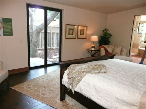 menlo passive feng shui bedroom layout feng shui bathroom  feng shui decorating  homes