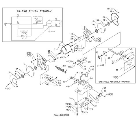 delta table saw switch wiring diagram delta wiring