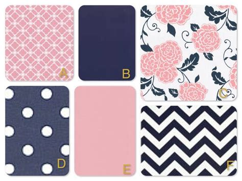 best sheet fabric bed sheet fabric options crib bedding best 25 navy and coral bedding ideas on pinterest navy