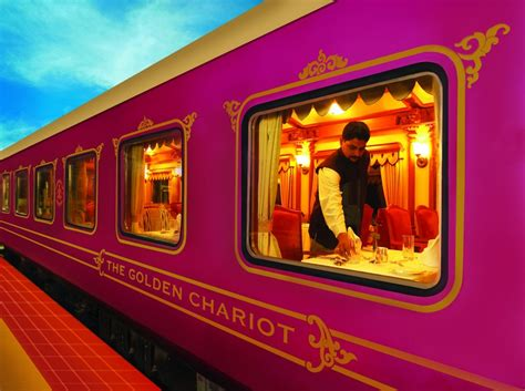 india luxury train top 3 luxury trains in india 3 best indian luxury trains