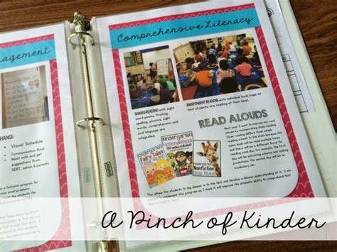 Best 25 Teacher Portfolio Ideas Ideas On Pinterest Teacher Interviews Teaching Portfolio And Teaching Portfolio Template Free