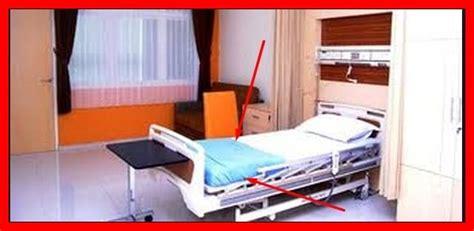 Selimut Pasien Rumah Sakit cara melipat selimut di rumah sakit atau di rumah sendiri