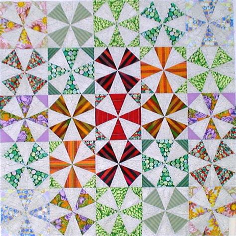Kaleidoscope Patchwork - 1000 images about quilts kaleidoscope on