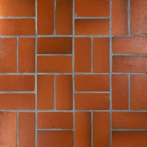 fliese und klinker terakota klinkierowa cotto na podłogę kolory meksyku