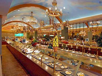 resort world casino buffet excalibur hotel casino in las vegas area united states