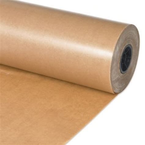 How To Make Waxed Paper - waxed paper rolls waxed paper rolls sheets kraft
