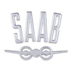 Emblem Logo Tas Dompet Topi Model Mahkota 1 1000 images about classic swedish vehicles on