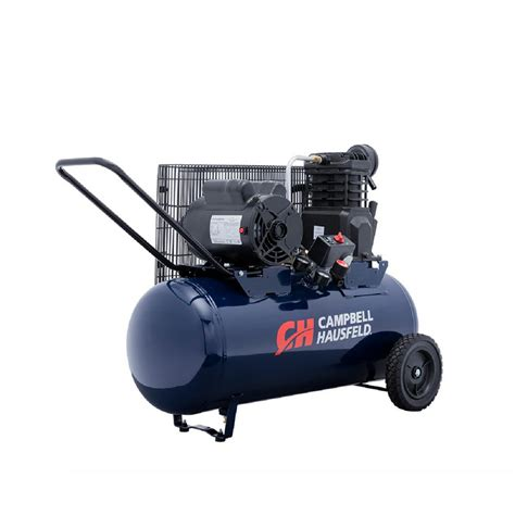 10 cfm portable air compressor california air tools 10 gal 2 hp ultra and free