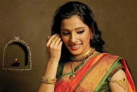 most beautiful actress in marathi film industry top 10 most beautiful hottest marathi actresses world