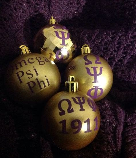 13 best images about omega psi phi tribute on pinterest