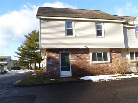 houses for sale north attleboro ma 265 park street 15 north attleboro ma 02760 condos for sale re max