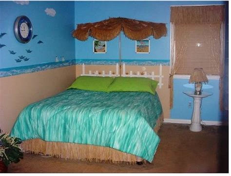 beach themed bedroom ideas decorating theme bedrooms maries manor beach theme