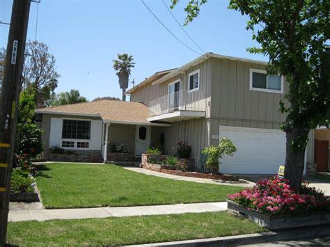 hayward homes for sale ca real estate realtor