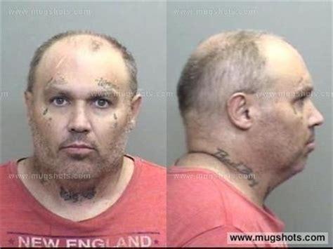 Mendocino County Records Michael Martin Mugshot Michael Martin Arrest Mendocino County Ca