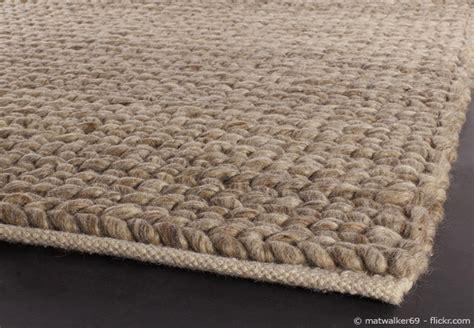 kleine teppiche reinigen teppich selber reinigen mit hausmitteln wohnen hausxxl