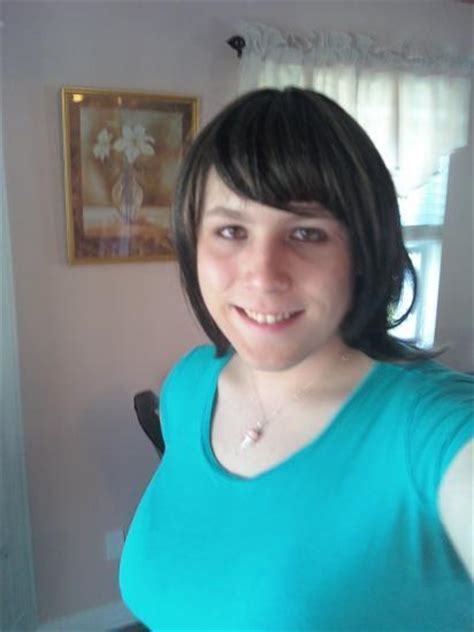 Bad Cross Dresser by Crossdressing Tips The And The Bad Of Breast Implants