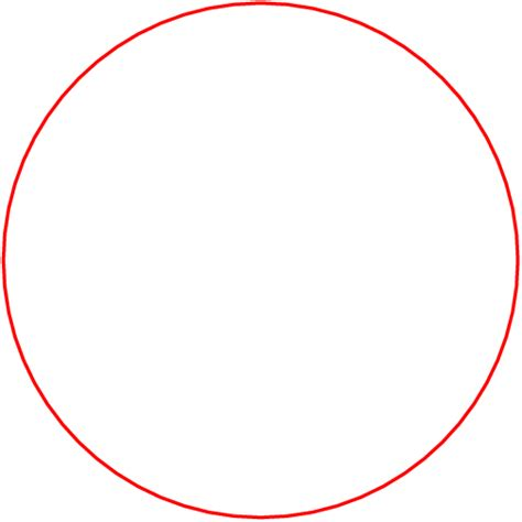 how to draw circle doodle of problem solving