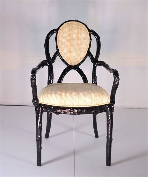 black lacquer dining room chairs black lacquer dining room chairs ten black lacquer
