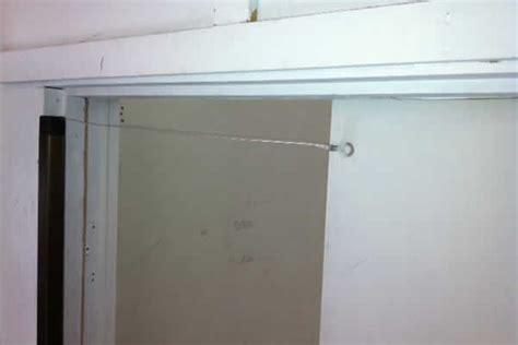 Patio Door Closer Sliding Patio Door Closer Dcs Global Inc S Patented Ultra Glide Door Closer Patio Door Auto