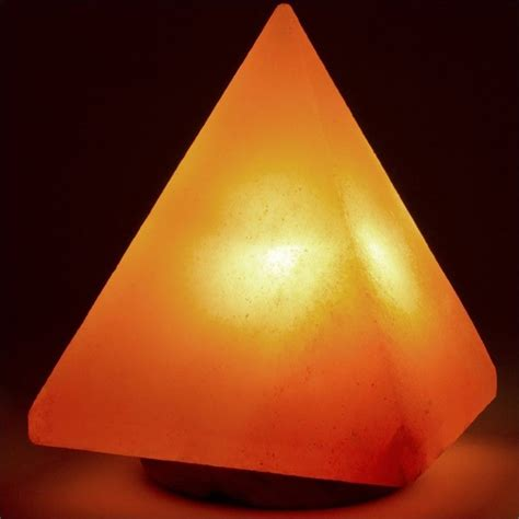 himalayan salt l in store furniture himalayan salt l in orange cs 95004