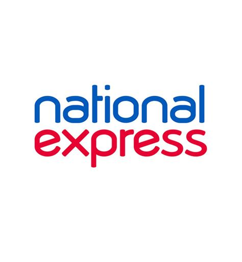 Row Home Plans by Interchange Boost As National Express Moves Into Bus