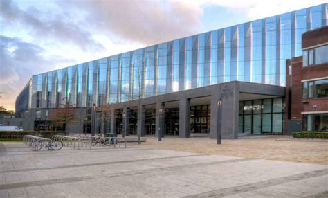 Manchester Mba Review by From A Community Of Scholars To Purveyor Of Degrees The
