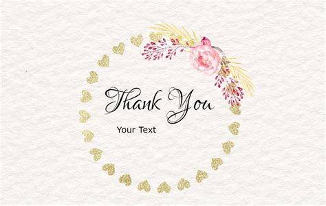 printable note card maker free note card maker